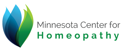 Minnesota Center for Homeopathy